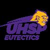 Health Sciences & Pharmacy
